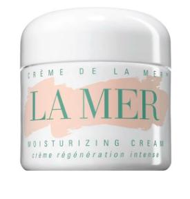 LA MER The Moisturizing Cream - €155,00
