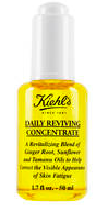 KIEHL'S Daily Reviving Concentrate - €26,00