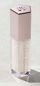 FENTY BEAUTY - Glitter Bomb - €17,00