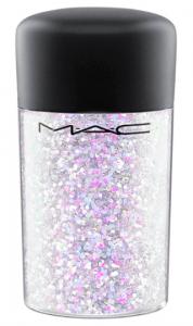 MAC - MAC Galactic Glitter (Various Shades) - €19,95